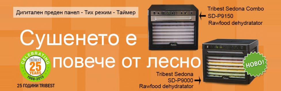 66599920130827_Sedona_banner
