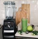 Блендер Vitamix A2500 Ascent Series