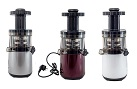 Hurom slow juicer HH-2