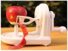 Белачка за ябълки Apple Peeler