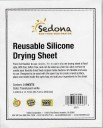 Sedona Silicon Drying Sheet