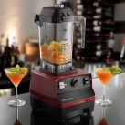 Vitamix_BarBoss_блендер